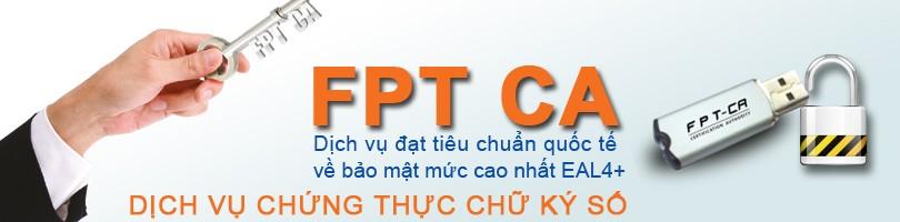 dich-vu-chung-thuc-chu-ky-so-fpt-ca