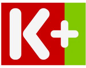 fpthue-truyen-hinh-K+