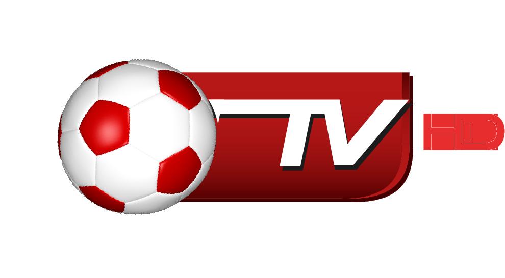 BongdaTV HD