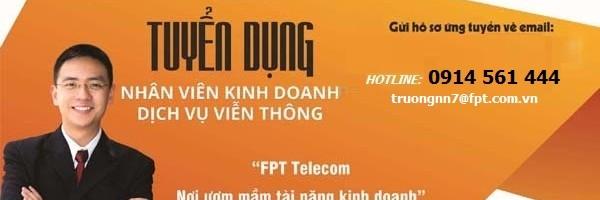 fpt-hue-tuyen-nhan-vien-kinh-doanh-lam-viec-tai-hue