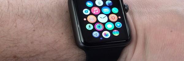 apple-watch-fpthue