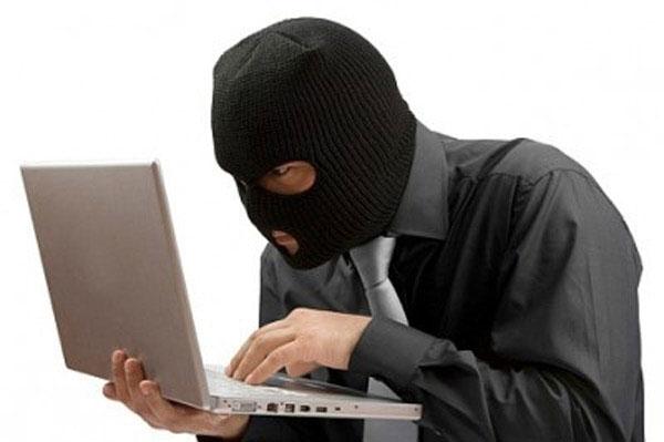 làm thế nào để phát hiện có ngườii đang câu trộm wifi nhà mình