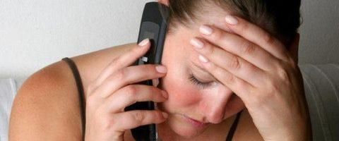 Sóng điện thoại có khả năng gây ung thư