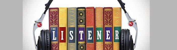 Fadio - Ứng dụng đọc sách Audio trên truyền hình FPT
