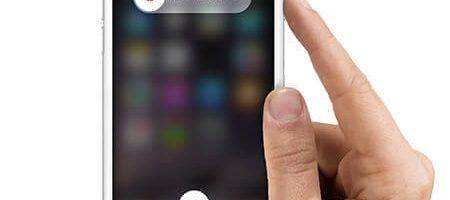 Hướng dẫn sửa lỗi iPhone không vào được Wi-Fi
