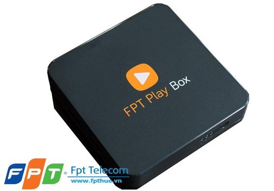 mo-hop-fpt-play-box-xem-hon-100-kenh-truyen-hinh-mien-phi-qua-internet-1110