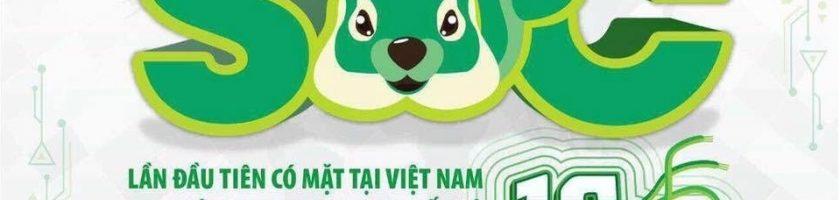 FPT Telecom ra mắt gói dịch vụ Internet tốc độ cao 1Gbp