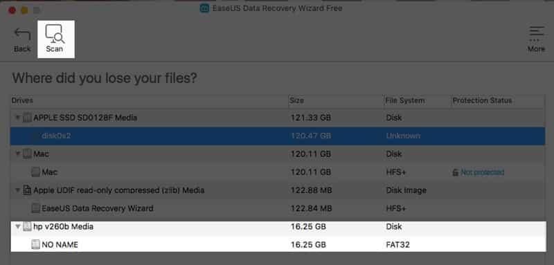 Làm thế nào để khôi phục dữ liệu đã lỡ tay xóa mất?