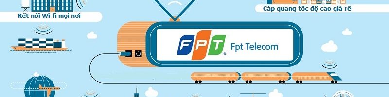 FPT khuyen mai giam gia